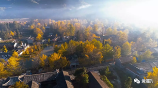 Come to Yunnan for a tour of cultural heritages